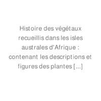 Histoire_des_végétaux_recueillis_dans_[...]Du_Petit-Thouars_bpt6k983744.pdf